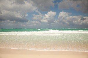 blue-beach-waves_4460x4460